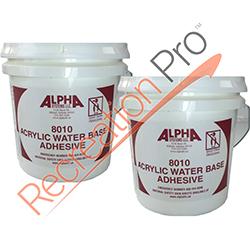 38 Rv Roofing Superflex Alpha System Better Uv Protection